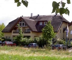 Strandhaus Lobbe - Apt. 03