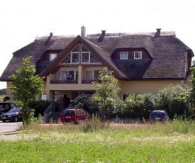 Strandhaus Lobbe - Apt. 08