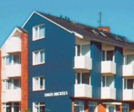 Haus Nickels