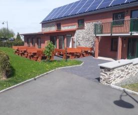 Hirt's Gasthaus
